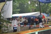 Steinhafenfest 2016_23