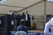 Steinhafenfest 2016_43