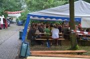 Steinhafenfest 2016_45