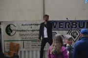 Steinhafenfest 2016_50