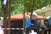 Steinhafenfest 2016_58