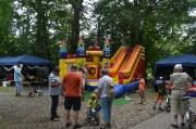 Steinhafenfest 2016_7
