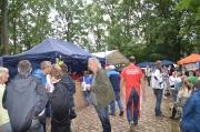 Steinhafenfest 2016_81