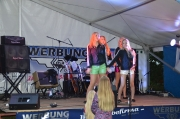 Steinhafenfest 2016_99