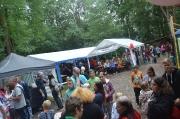 Steinhafenfest 2017_68
