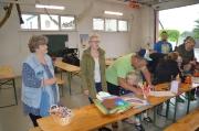 Kinderfest und Tag der offenen Tür 2017_15