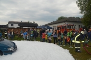 Kinderfest und Tag der offenen Tür 2017_45