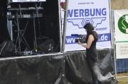Rock am Wehr 2017_21
