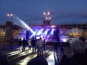 Rock am Wehr 2017_33