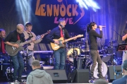 Rock am Wehr 2017_54