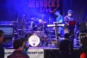 Rock am Wehr 2017_75