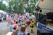 10. Steinhafenfest 2018_24
