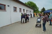 Kinderfest und Tag der offenen Tür 2018_35