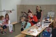 Kinderfest und Tag der offenen Tür 2018_3