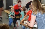 Kinderfest und Tag der offenen Tür 2018_4
