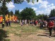Kinderfest und Tag der offenen Tür 2019_9